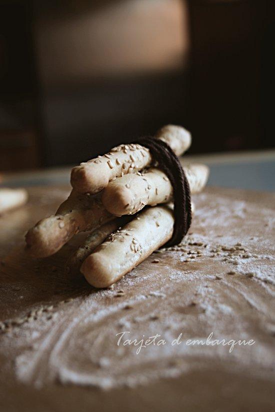 Cocinar con ni os amasando pan 1 parte for Cocinar con 40 pesos