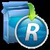 Revo Uninstaller Pro v4.4.5 + Licensa