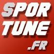 Sportune P
