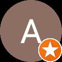 Angélique T
