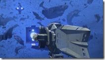 Gundam Orphans - 12 -13