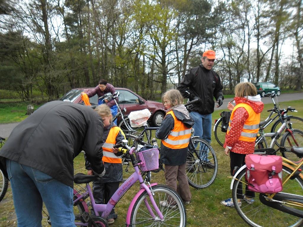 Ouder-kind weekend april 2012 - SAM_0208.JPG