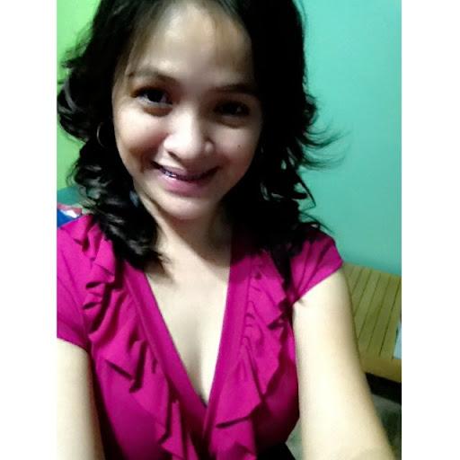 Sheryl Santos