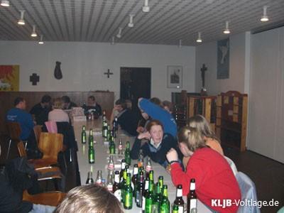 Boßeln 2006 - CIMG0539-kl.JPG
