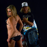 HO shoot with Sarah Roden - DSCF1181.jpg