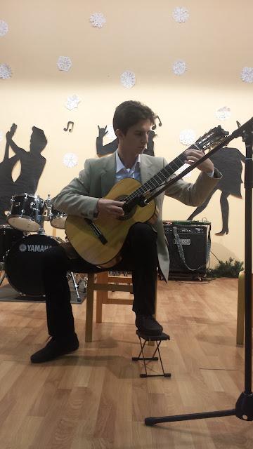 Uus kontserdikava Aseri koolis 2015 - 20151222_104921.jpg