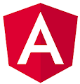 Angular 2, 4, 5 and 6