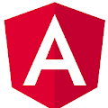 Angularjs Documentation with Examples