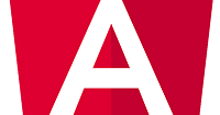 angular 2 interview questions and answers for experienced