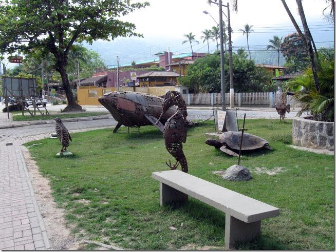 ilhabela-escultura-4