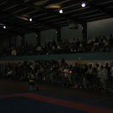 Europameisterschaft in Paris 2005 - IMG_1069.JPG