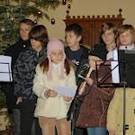 Karácsony Viliája_2009