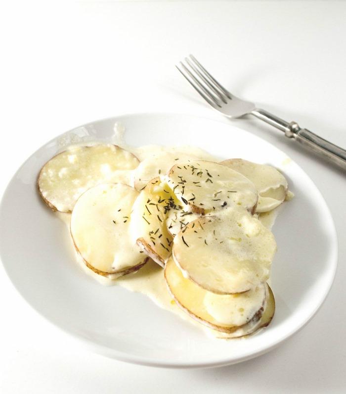 gratin dauphinois vegetarian recipe_zps0d6x3moy