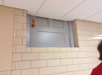funny-architect-construction-fails-you-had-one-job-34-5821caf570ac2__605
