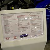 Houston Auto Show 2015 - 116_7359.JPG