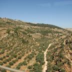 Hebron and Bethlehem