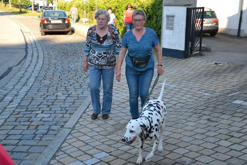 7. Juni 2016: On Tour in Neustadt a.d. Waldnaab - DSC_0449.JPG