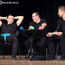 koncert%2Bani%2Bmru mru%2B%252832%2529 Kabaret Ani Mru Mru Rzeszów