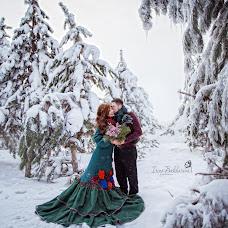 Wedding photographer Irina Bakhareva (IrinaBakhareva). Photo of 19.04.2018