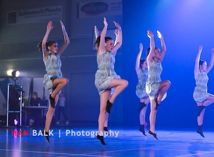 Han Balk Voorster Dansdag 2016-3109.jpg