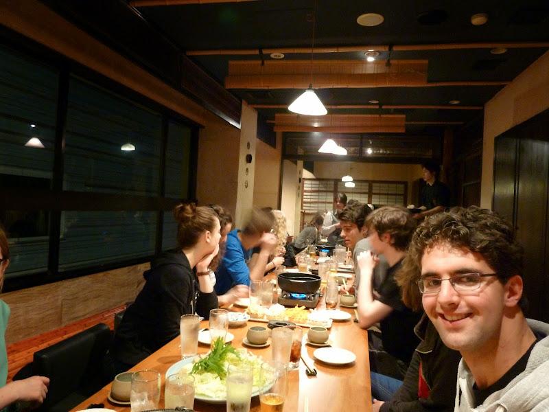 2014 Japan - Dag 1 - mike-P1050490-0026.JPG