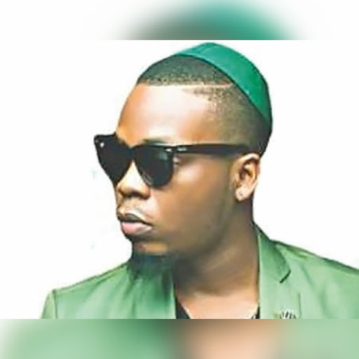 Music) Boys Are Not Smiling - Olamide Ft Terry Da Rapman