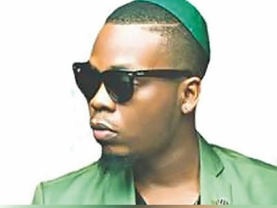 (Music) Boys Are Not Smiling - Olamide Ft Terry Da Rapman (Throwback Nigerian Songs)