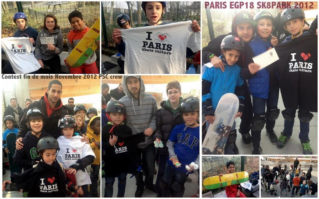 contest PSC Novembre 2012-001