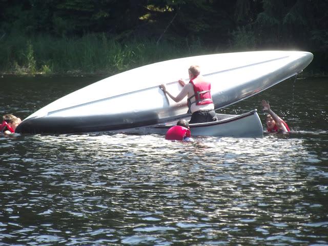 Camp Pigott - 2012 Summer Camp - camp%2Bpigott%2B109.JPG