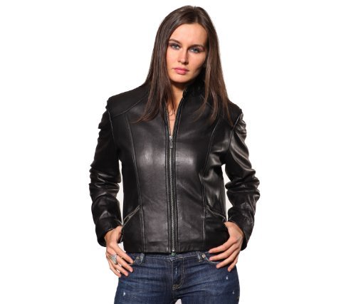 Welcome to Dynamic Leather Atlanta - Georgia, we are glad that you are visiting us today. Here you will find high quality Leather Motorcycle Jackets, Leather Biker Vests, Tall and big Leather Jackets, Cruiser Leather Jackets, Leather Chaps, Leather Shirts, Discount Coats, Brown Dusters, Color leather pink leather, purple leather, red leather, Kids Leather, Driving Gloves, Biker Bags & Gear at.