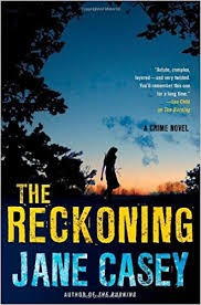 [the-reckoning3]
