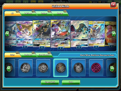 Pokémon TCG Online App Latest Version Download For Android and iPhone 7