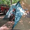 2011 Firelands Summer Camp - IMG_4911.JPG