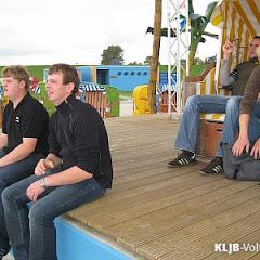 KLJB Fahrt 2008 - -tn-014_IMG_0465-kl.jpg