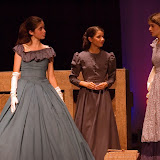 Little Women 2008 - Little%2BWomen%2BFriday%2BCast%2B073.jpg