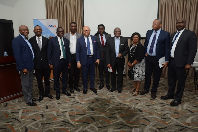 2020 AAAN Business Seminar: Advertising Agencies Must Evolve, Be Tax Compliant To Survive - Experts