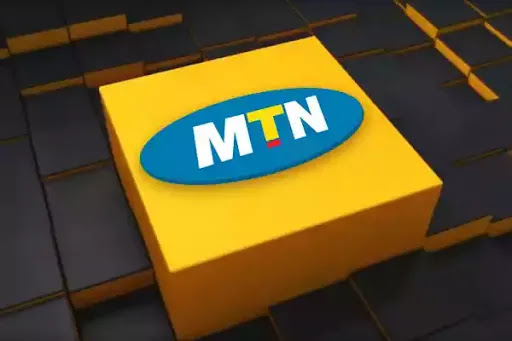 How To Get 5GB For N50 On MTN 1