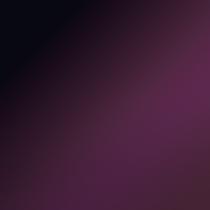 default_wallpaper_purple.png
