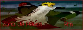 Zona de Peleas