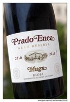 Muga-Prado-Enea-Rioja-Reserva-2010