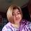 kanokkorn singtothong's profile photo
