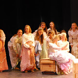 2012PiratesofPenzance - DSC_5759.JPG