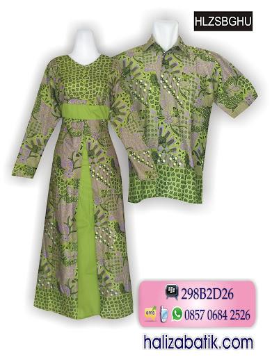 grosir batik pekalongan, Sarimbit Batik, Grosir Baju Batik, Batik Busana Muslim