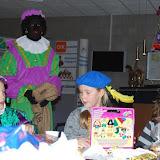 Pietentraining pupillen, 03-12-2008