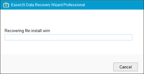 easeus-data-recovery-wizard-recovering-files