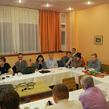 TEMPUS GreenCo Winter School (Slovakia, Krompachy, February 18-23,2014) - DSC03235.JPG