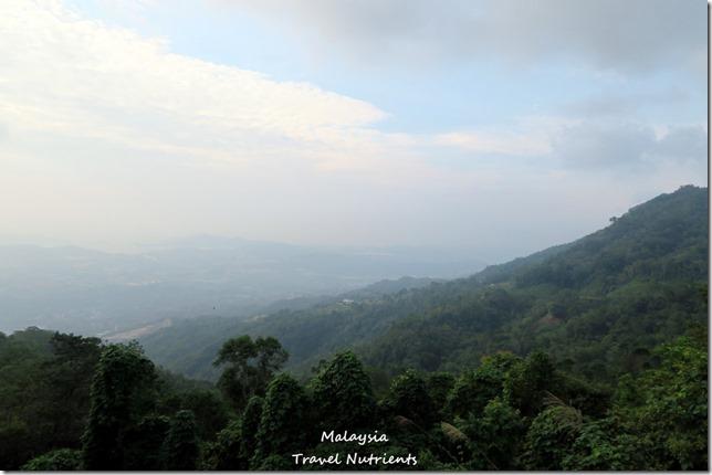 馬來西亞沙巴 九如河泛舟 溜索 (107)