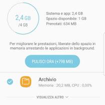Samsung Android Oreo beta 1 (56).jpg