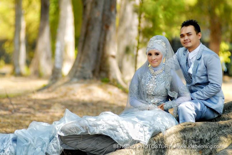 prewedding balaikambang