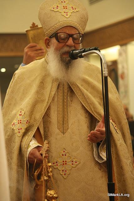 Feast of the Resurrection 2010 - IMG_1335.JPG